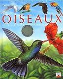 echange, troc Emilie Beaumont - Les oiseaux