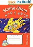Mathe-Stars - Basiskurs: 1. Schuljahr...
