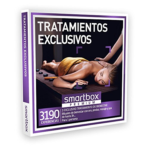 smartbox-caja-regalo-tratamientos-exclusivos-3190-experiencias-como-rituales-con-oro-pindas-masajes-