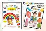 Colours (Brilliant Baby) (Brilliant Baby) (Brilliant Baby)