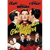 The Philadelphia Story ~ Cary Grant