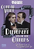 Different From the Others [DVD] [Region 1] [US Import] [NTSC]
