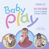 Baby Play (Gymboree play & music parent's guide)