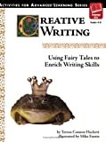 img - for Creative Writing book / textbook / text book
