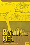 Banana Fish, Vol. 18 (Banana Fish (Graphic Novels))