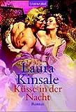 Küsse in der Nacht (3442361885) by Laura Kinsale