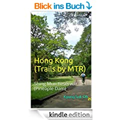 Hong Kong (Trails by MTR)