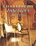 Charleston Interiors (Dover Architecture) (048641826X) by Chamberlain, Samuel