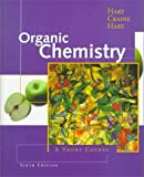 img - for Organic Chemistry: A Short Course book / textbook / text book