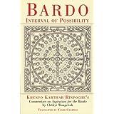 Bardo: Interval of Possibility: Khenpo Karthar Rinpoche's Teaching on Aspiration for Liberation in the Bardo ~ Khenpo Karthar Rinpoche