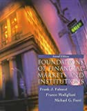img - for Foundations of Financial Markets and Institutions (2nd Edition) book / textbook / text book