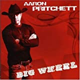 Big Wheelby Aaron Pritchett