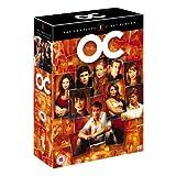 The OC: The Complete Season 1 [DVD] [2004]by Mischa Barton