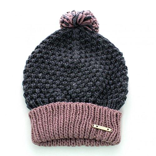 guess-cappelli-grey