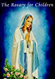 img - for The Rosary (Catholic Classics (Regina Press)) book / textbook / text book