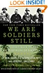 We Are Soldiers Still: A Journey Back...