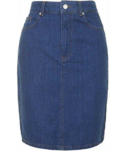 topshop-falda-trapecio-para-mujer-azul-azul-42