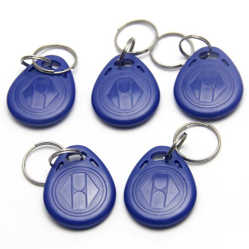 5x-pcs-em4305-125khz-rfid-writable-rewrite-proximity-id-token-tag-key-keyfobs
