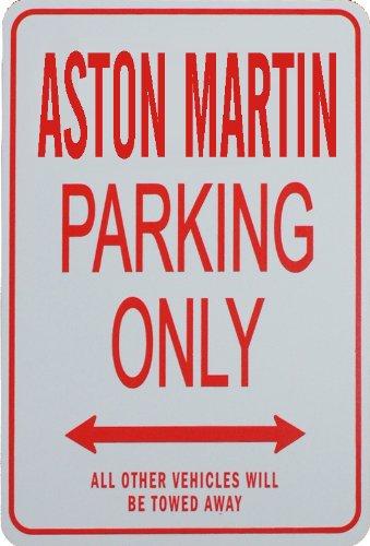 aston-martin-parcheggio-unico-segno