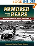 Armored Bears: Vol.1, the German 3rd...