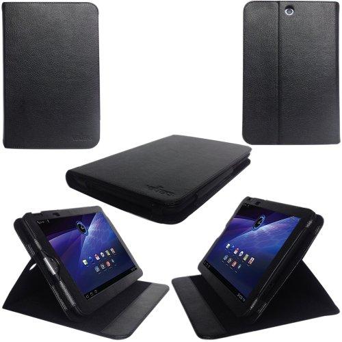 Toshiba Tablet 10 Inch Toshiba Thrive 10.1 Inch