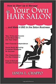 how to start a beauty salon To start a hairdressing salon in the uae is also as much profitable as elsewhere  hairdressing service, beauty salons and massage parlors are in high demand.