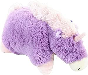 Pillow Pets Magical Unicorn