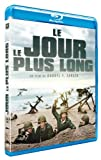 Image de Le Jour le plus long [Blu-ray]