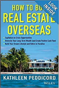Foreign Real Estate Buyers