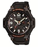 [カシオ]CASIO 腕時計 G-SHOCK ジーショック SKY COCKPIT スカイ コックピット タフソーラー 電波時計 MULTIBAND 6 GW-4000-1AJF メンズ