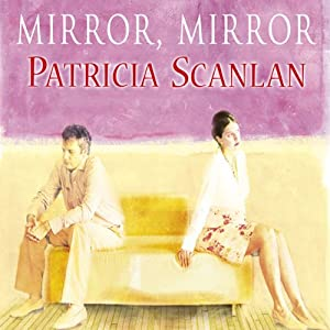 Mirror, Mirror Audiobook