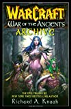 Warcraft: War of the Ancients Archive