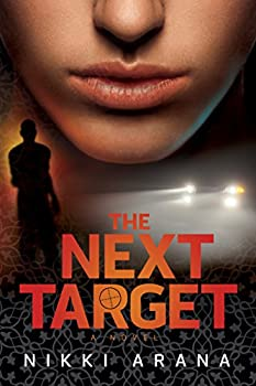 The Next Target: A Novel (English Edition)