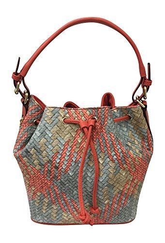 straw-studios-womens-handbag-coral-multicolor