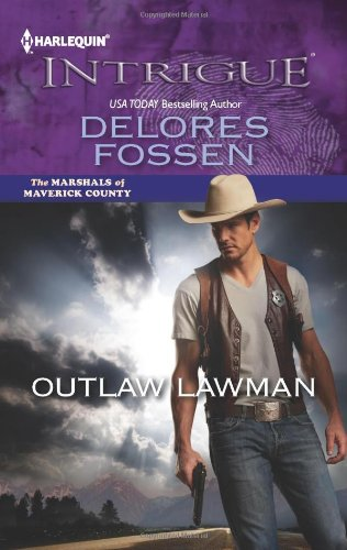 Image of Outlaw Lawman