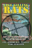 img - for Like Killing Rats book / textbook / text book
