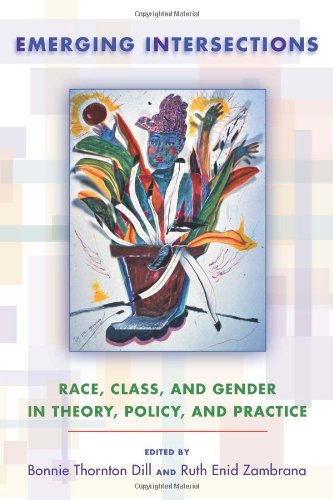 Emerging Intersections: Race, Class, and Gender in...