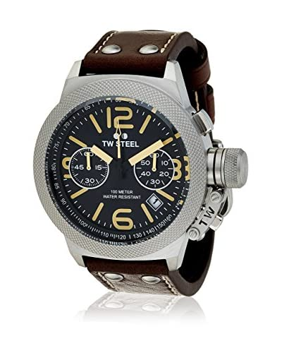 TW Steel Reloj de cuarzo Man CS33   41 mm