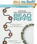 Rachel Nelson-Smith's Bead Riffs (Bea...