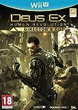 Deus Ex Human Revolution Directors Cut (Wii U)