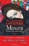 "Afficher ""Moura"""