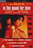 echange, troc In the Mood for Love [Import anglais]