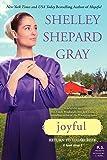 Joyful: Return To Sugarcreek Book Three