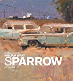 img - for Sparrow Volume 9: William Wray (Art Book Series) book / textbook / text book