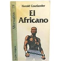 Africano, el
