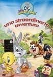 Baby Looney Tunes - Una straordinaria...