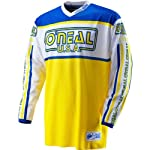 O'Neal Racing UltraLite Limited Edition '83 Men's MX/OffRoad/Dirt