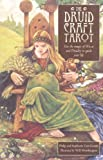 The Druidcraft Tarot (0312315023) by Philip Carr-Gomm