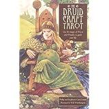 The Druidcraft Tarot ~ Philip Carr-Gomm