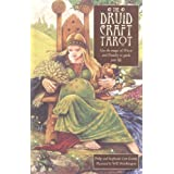 The Druidcraft Tarotby Philip Carr-Gomm